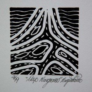 Deep Mangroves