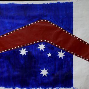 Reconciliation Flag (1)